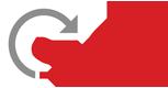 SAC EDV-Dienstleistungs GmbH